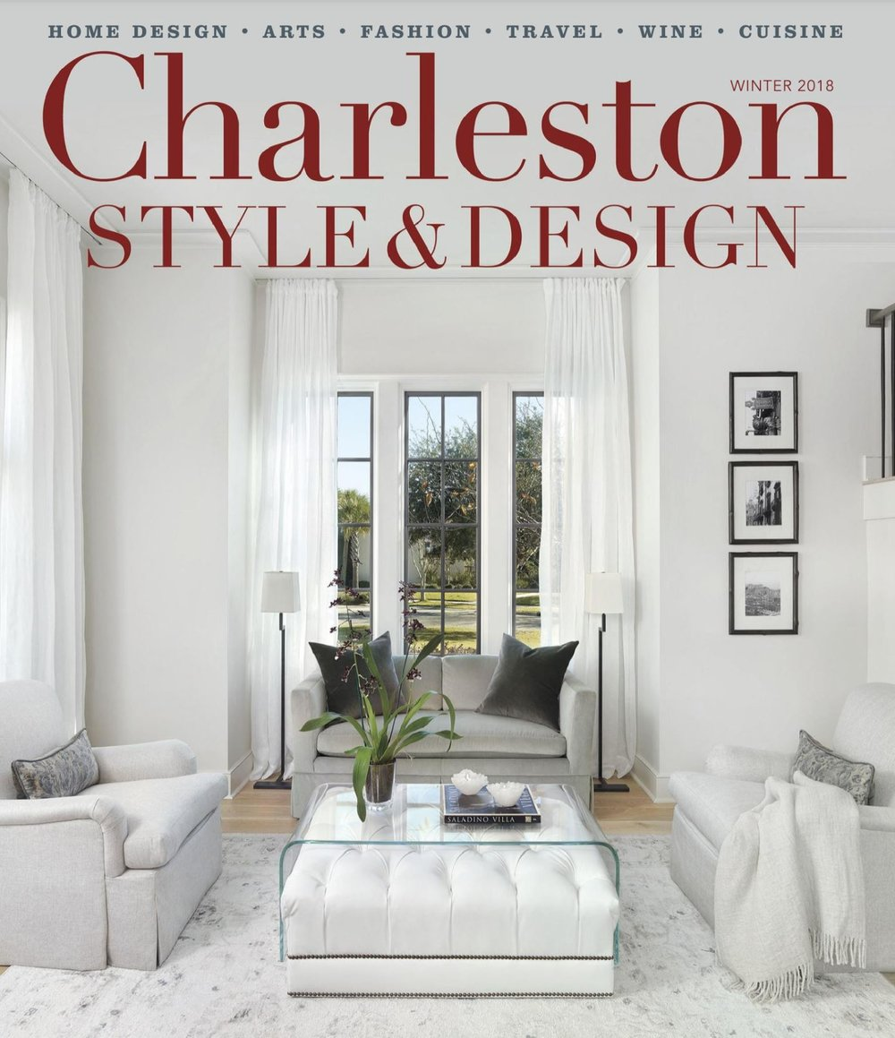 Charleston Style and Design WInter 2018.JPG