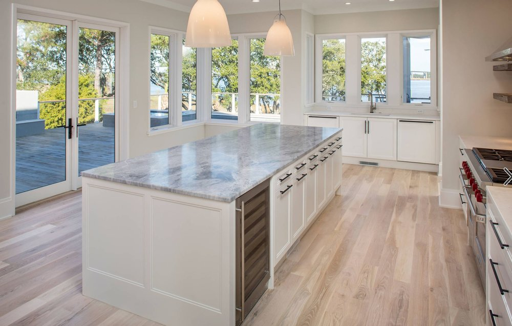Charleston Contemporary Kitchen.JPG