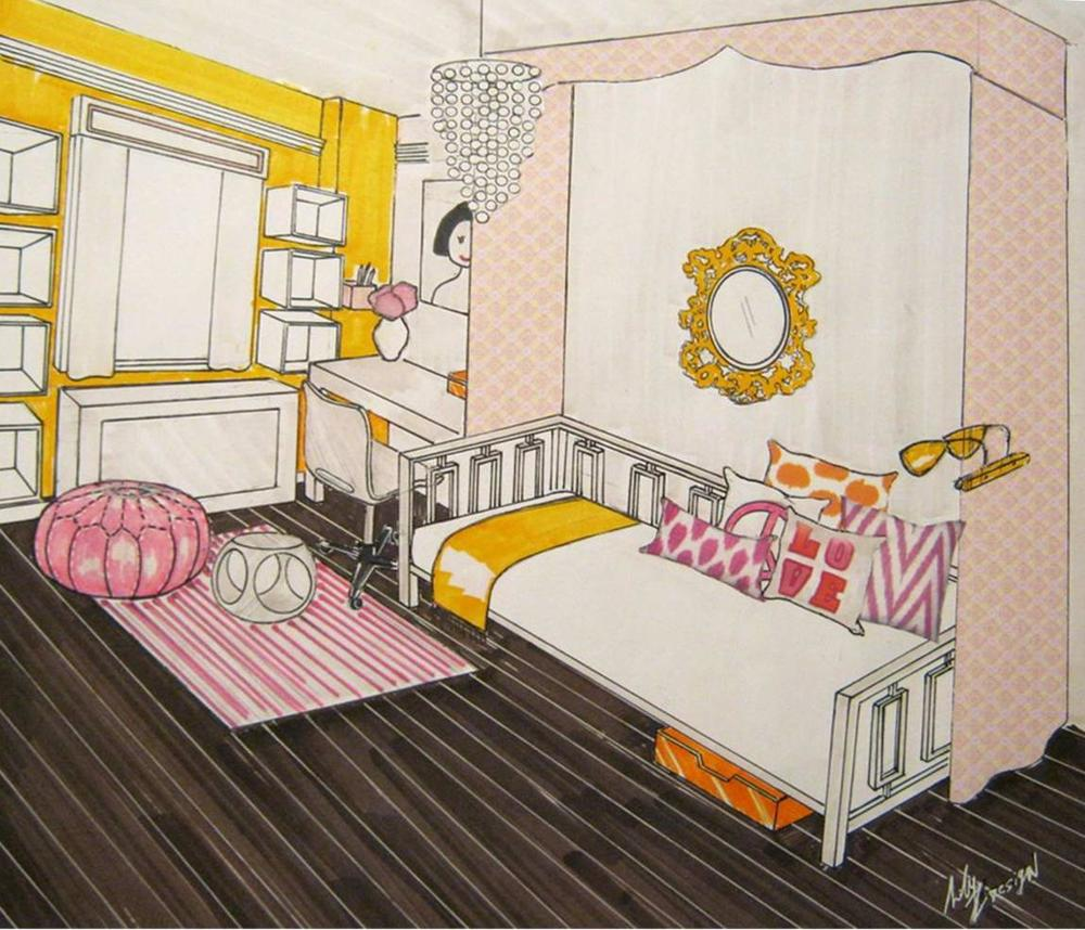 little-gril-s-room-sketch-15106-1900.jpg