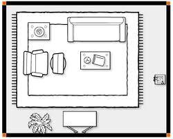 2d room.jpg