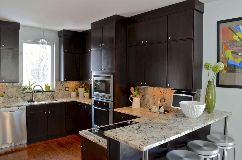 gianna kitchen.jpg