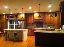 zottola kitchen 2 redux.jpg