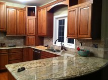 zottola kitchen redux 3.jpg
