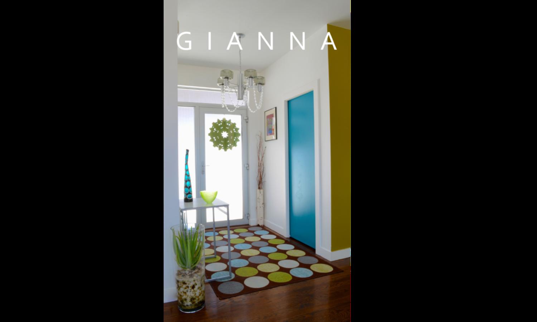 Denise gianna designs interior design staging use what for Interior design and staging