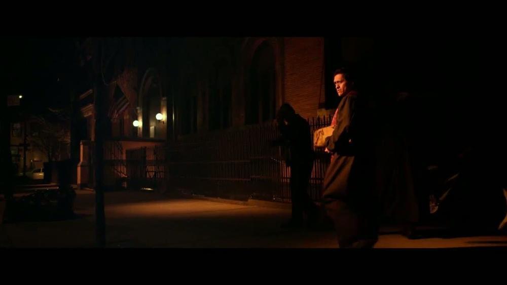 hellbenders-international-trailer.jpg