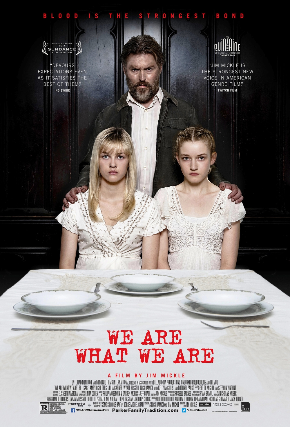 We-Are-What-We-Are-Poster.jpg