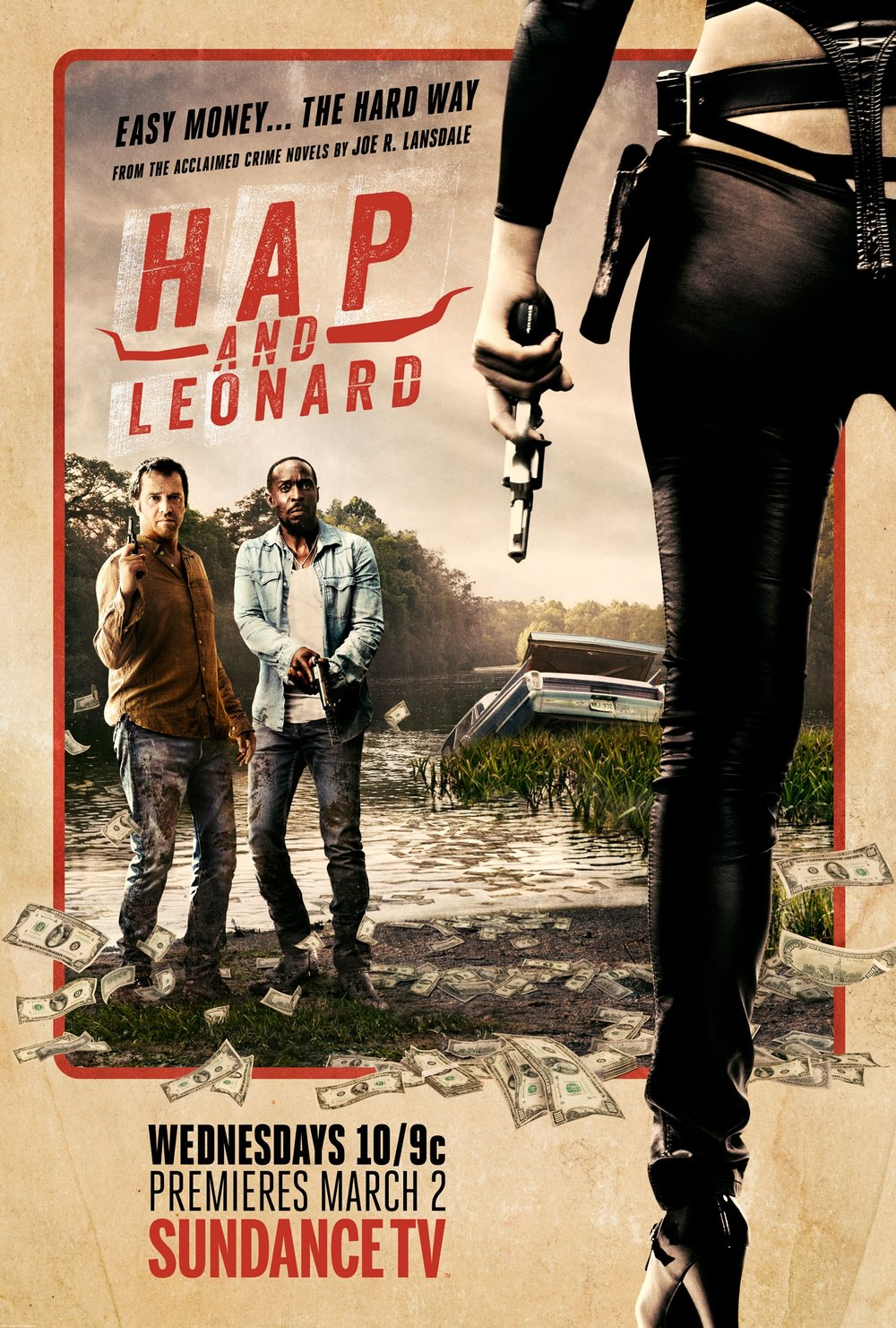 hap-leonard-poster-sundance.jpeg