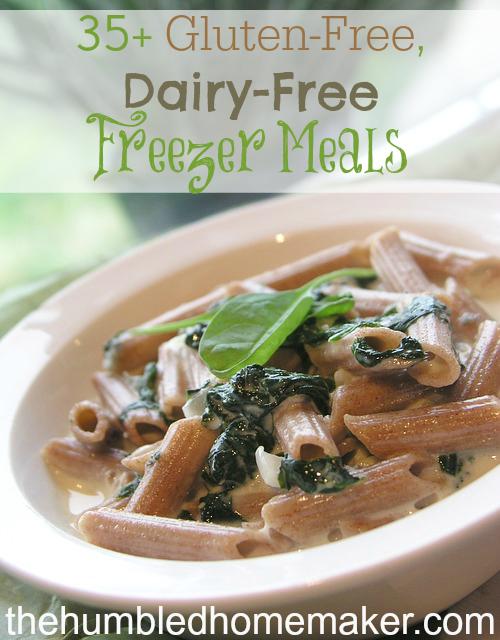 http://thehumbledhomemaker.com/2014/04/gluten-free-dairy-free-freezer-meals.html
