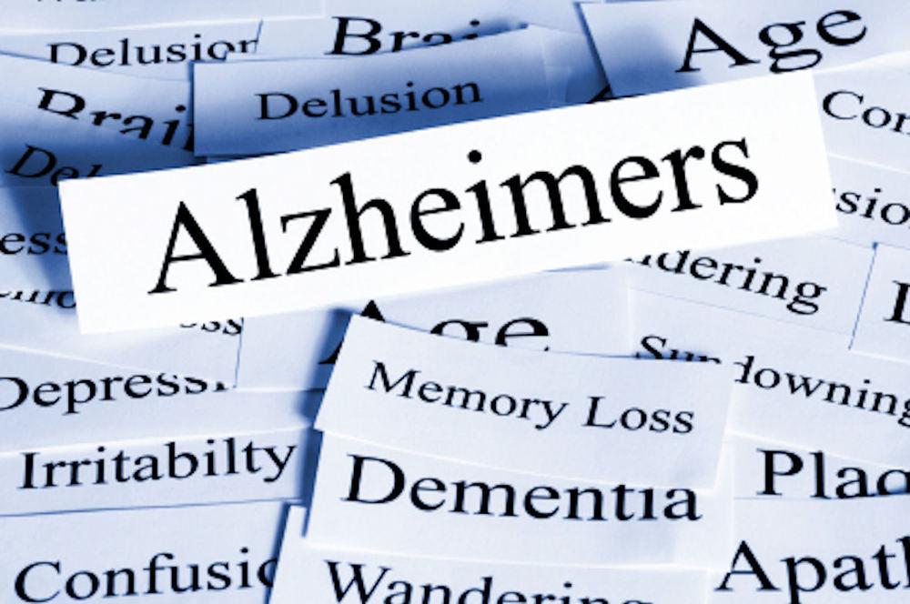 alzheimers part 1