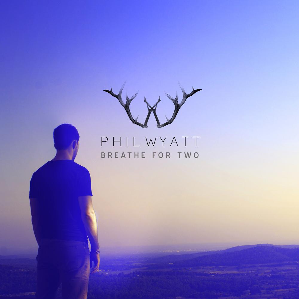 Phil Wyatt