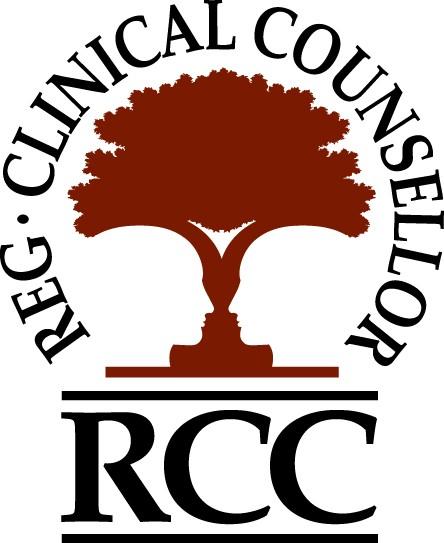RCC-logo-colour.jpg