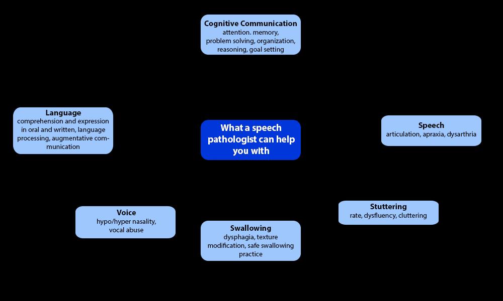 speech diagram2.png