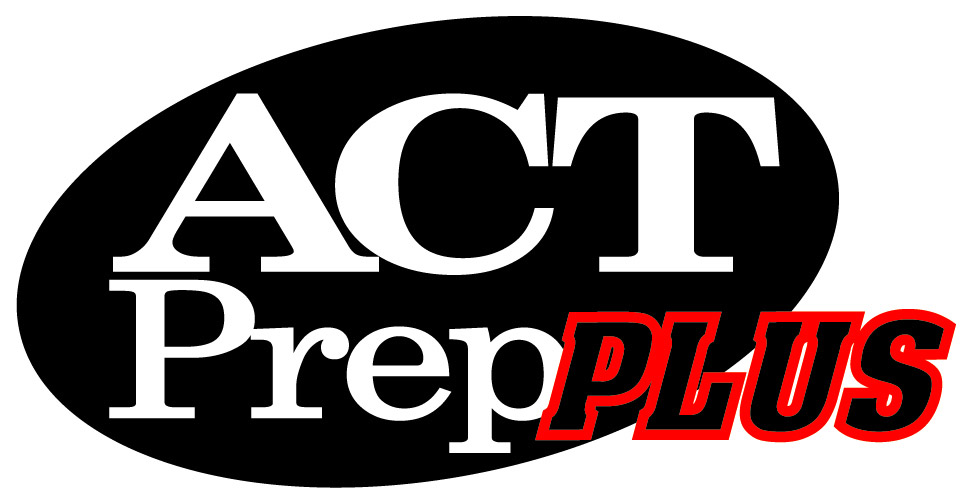 Take Practice Tests!   The more you take the tests, the more comfortable with them. Be sure to check out the ACT's  practice tests  and  sample question of the day  on the site below. Also, there is a  paid online preparation  course that costs $20 a year, but I do not know its quality. The free options look good, and as we always say, if you want to ace the test, go study from the people who make it!  Click here