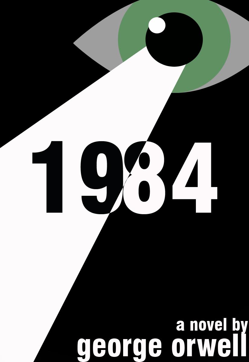1984 Book Cover 2.jpg