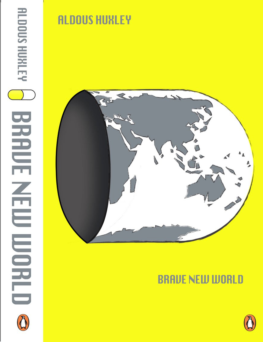 Brave New World Book Cover 2.jpg