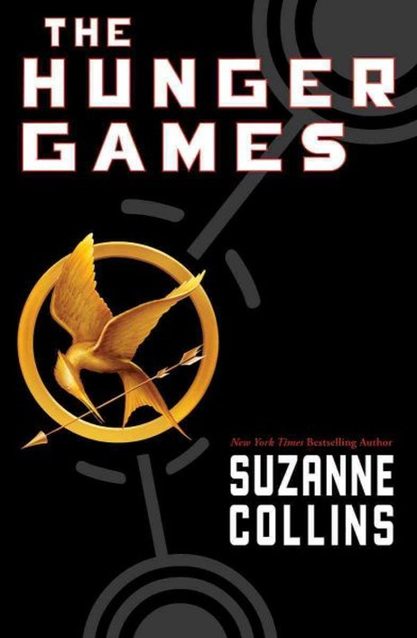 The Hunger Games Book Cover 2.jpg