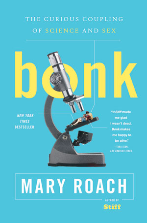 BONK_paperback_cover.jpeg
