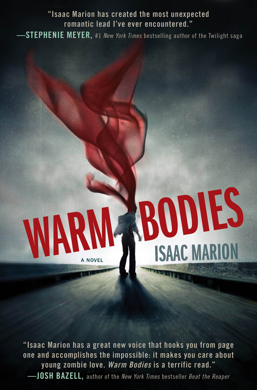 marion_warmbodies.jpg