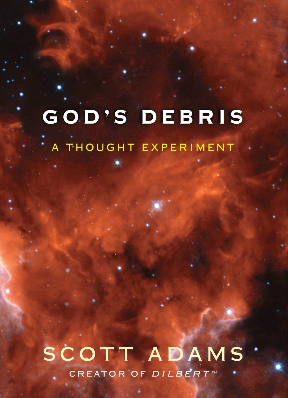 God's_Debris.jpg