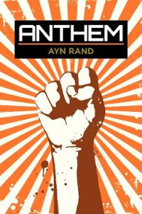 anthem-ayn-rand-paperback-cover-art.jpg