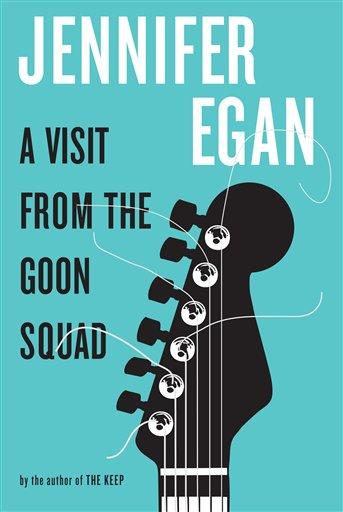 visit-from-the-goon-squad-book-cover.jpg