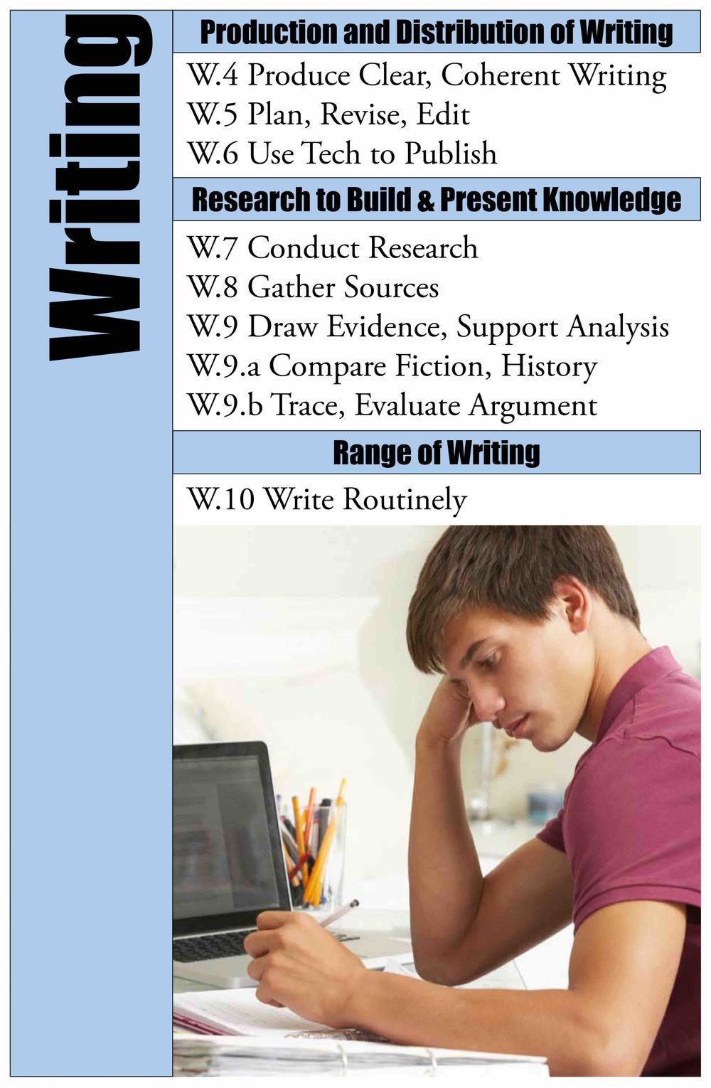 Standards W Revision and Research Web.jpg