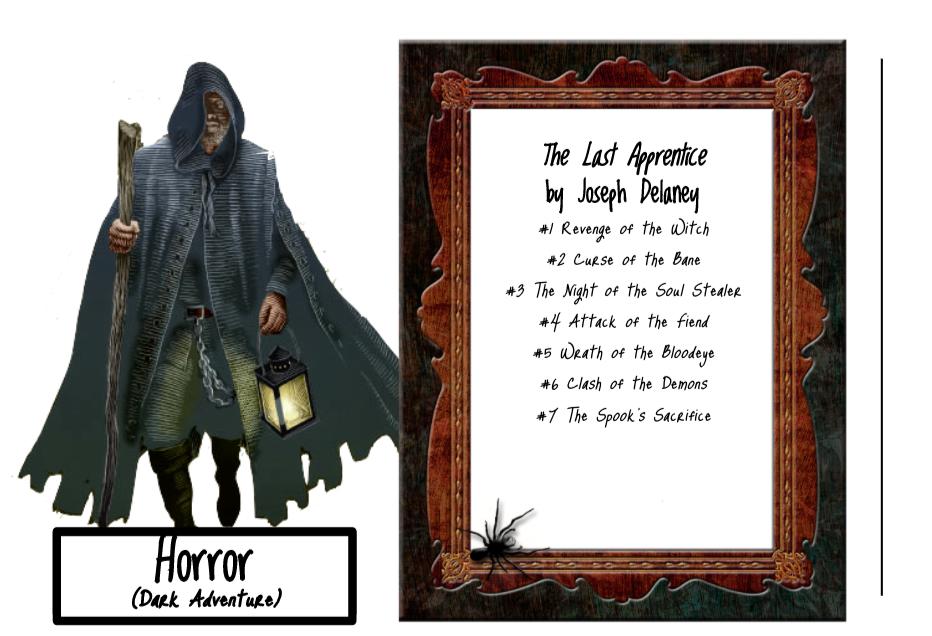 Book Horror Last Apprentice.png