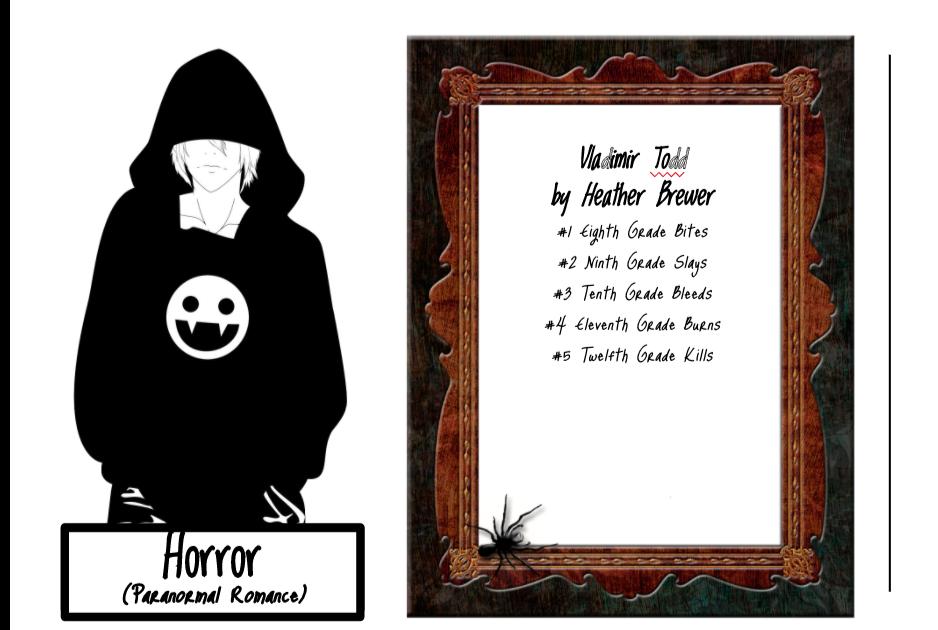 Book Horror Vladimir Todd.png