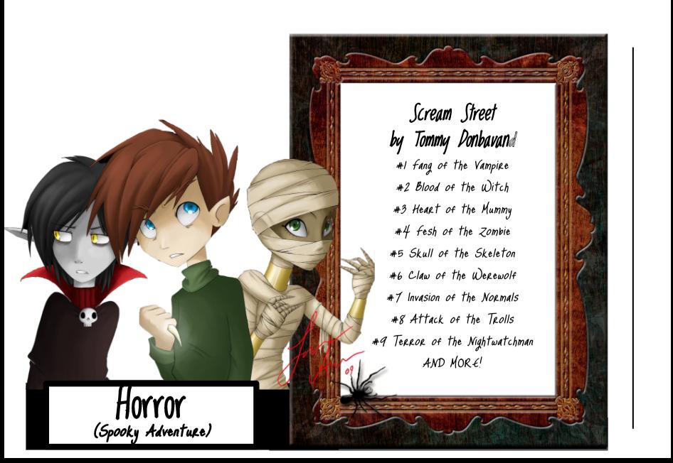 Book Horror Scream Street.png