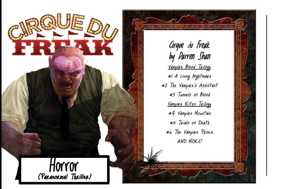 Book Horror Cirque Du Freak.png