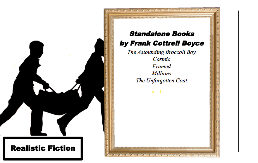 Book Realistic Fiction Frank Cottrell Boyce.png