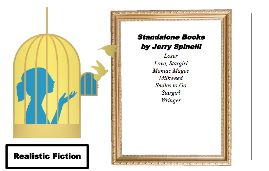 Book Realistic Fiction Jerry Spinelli.png