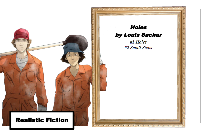 Book Realistic Fiction Louis Sachar.png
