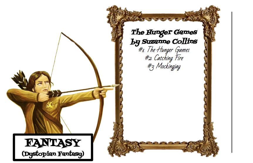 Book Fantasy Hunger Games.png