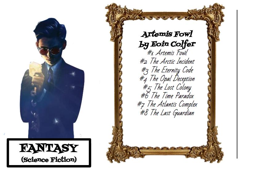 Book Fantasy Artemis Folwer.png