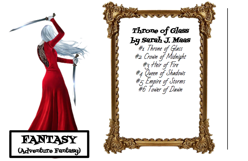 Book Fantasy Throne of Glass.png