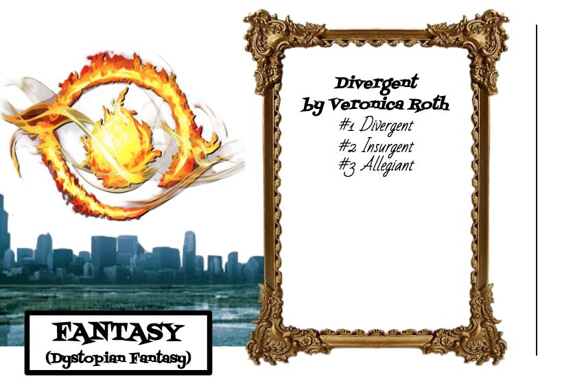 Book Fantasy Divergent.png
