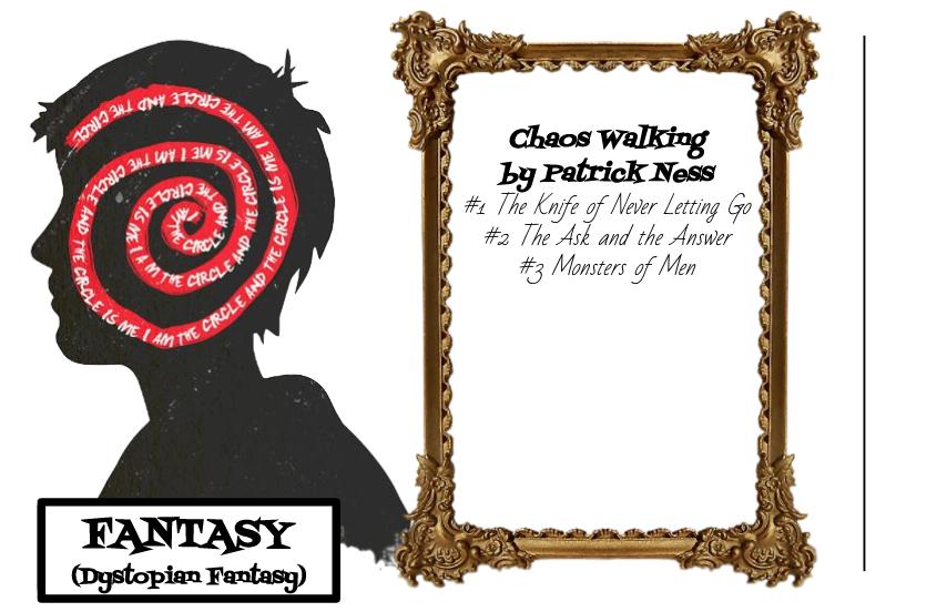 Book Fantasy Chaos Walking.png