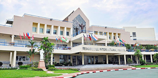 Ruamrudee International School.jpg