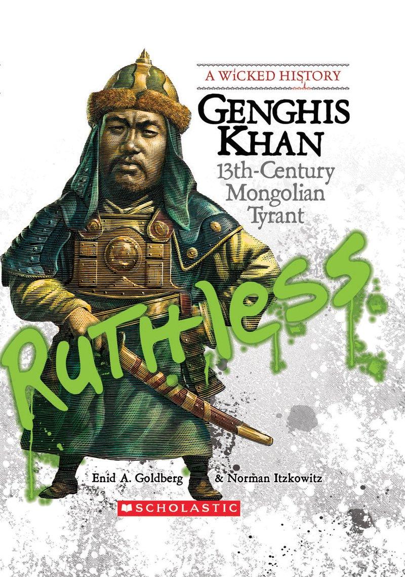 Books A Wicked History Genghis Khan.jpg