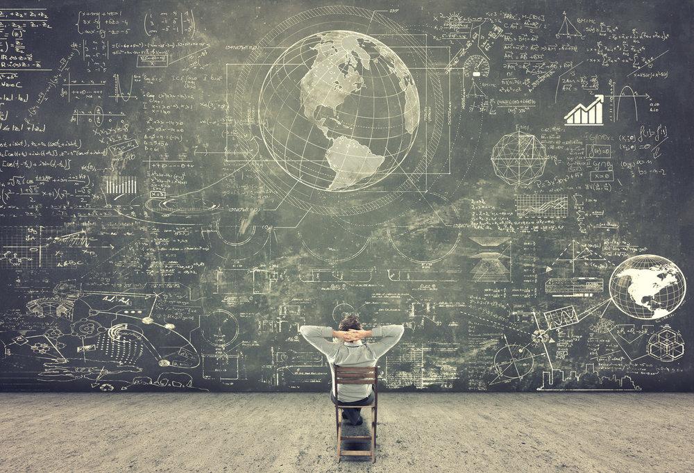 F3. Curriculum Sites