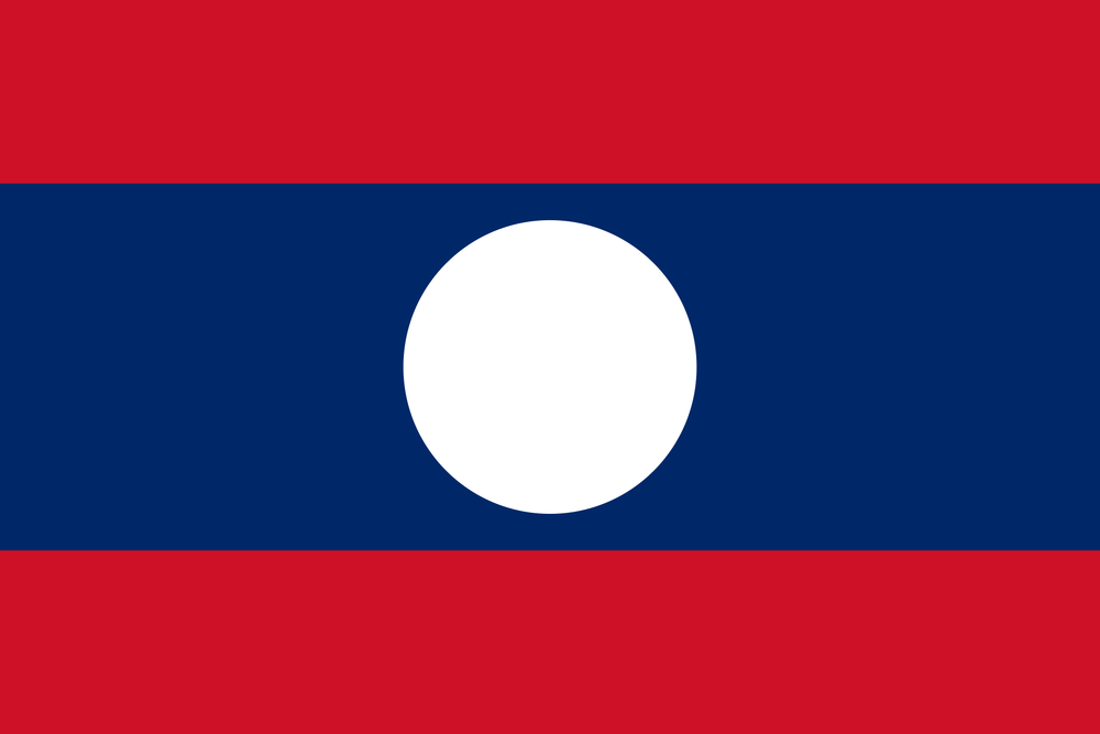 Flag of Laos.png