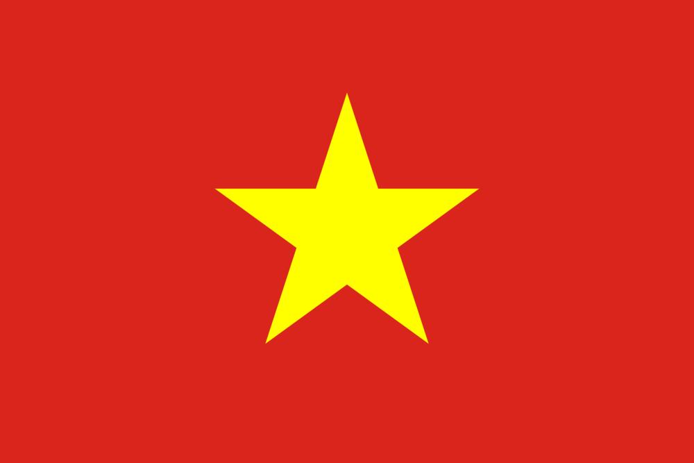 Flag of Vietnam.png