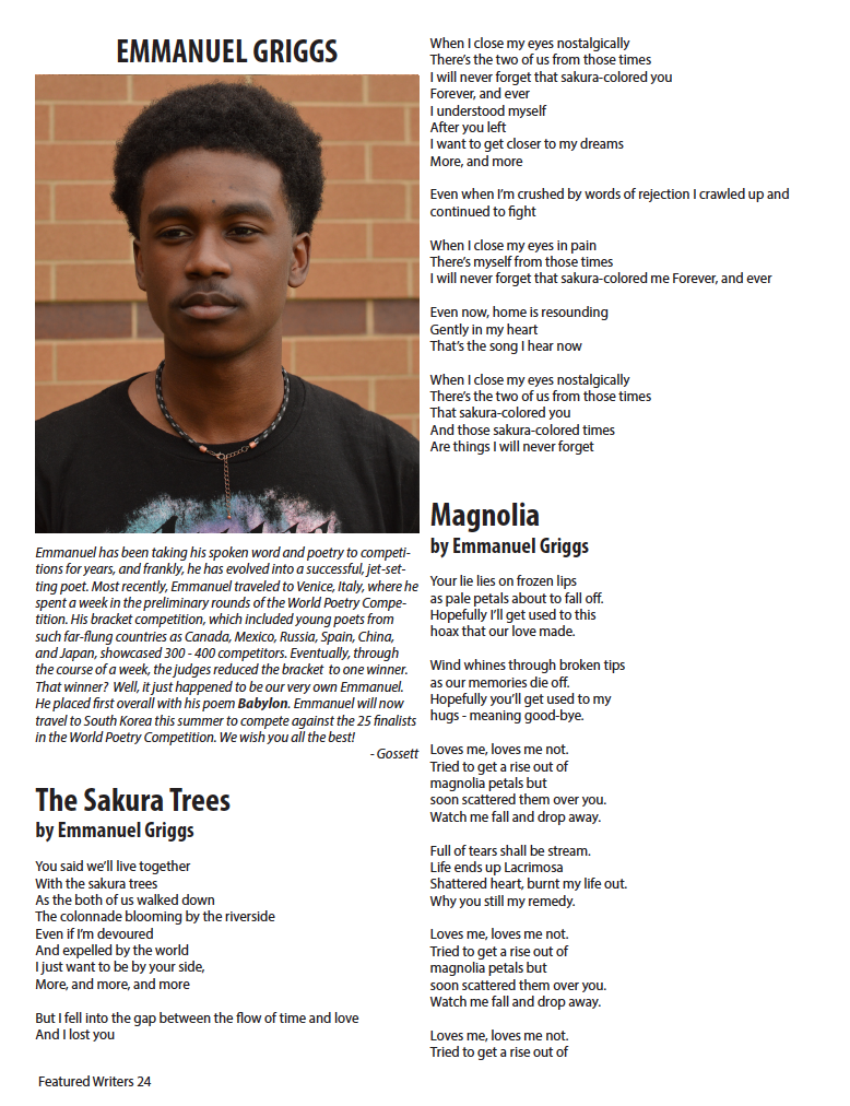Literary Magazine Preview 024.png