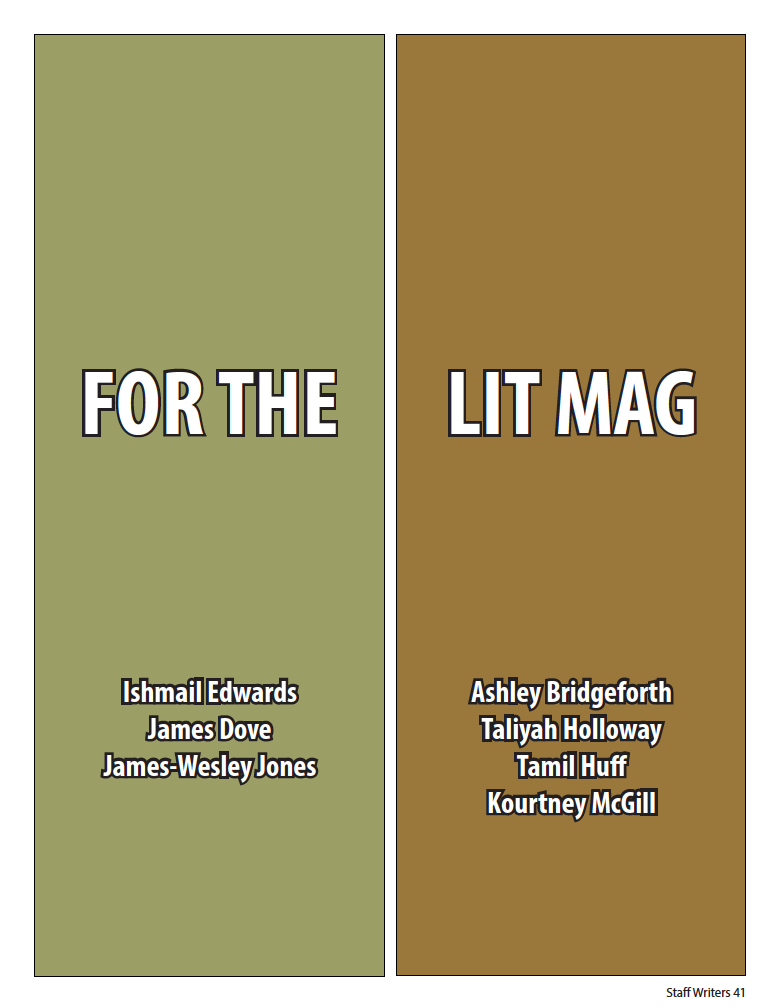 Literary Magazine Preview 041.png