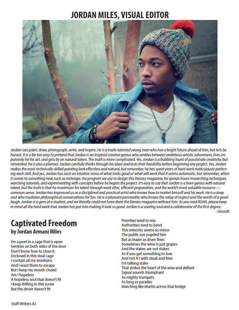 Literary Magazine Preview 042.png