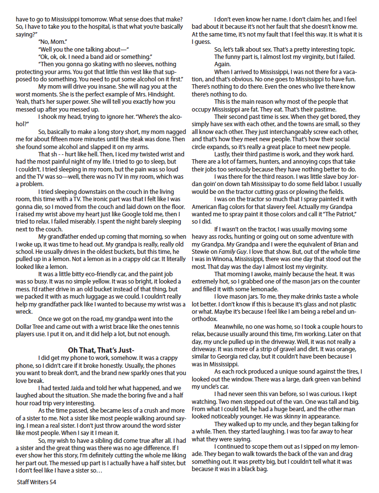 Literary Magazine Preview 054.png