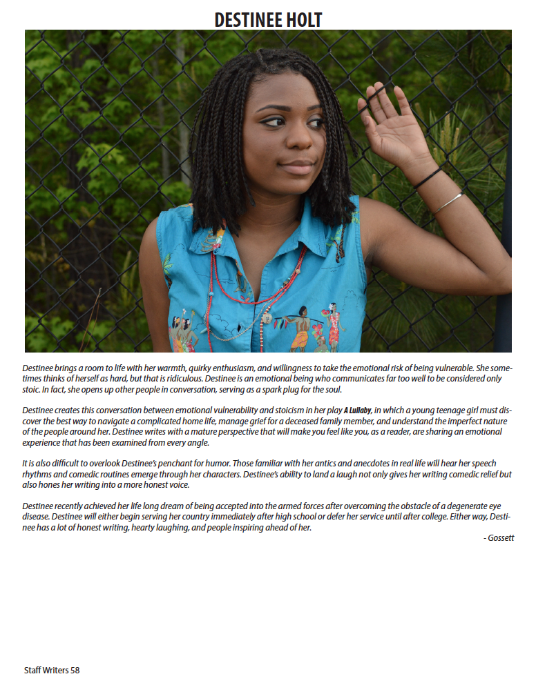Literary Magazine Preview 058.png