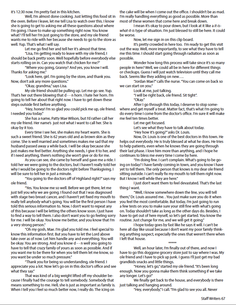 Literary Magazine Preview 067.png