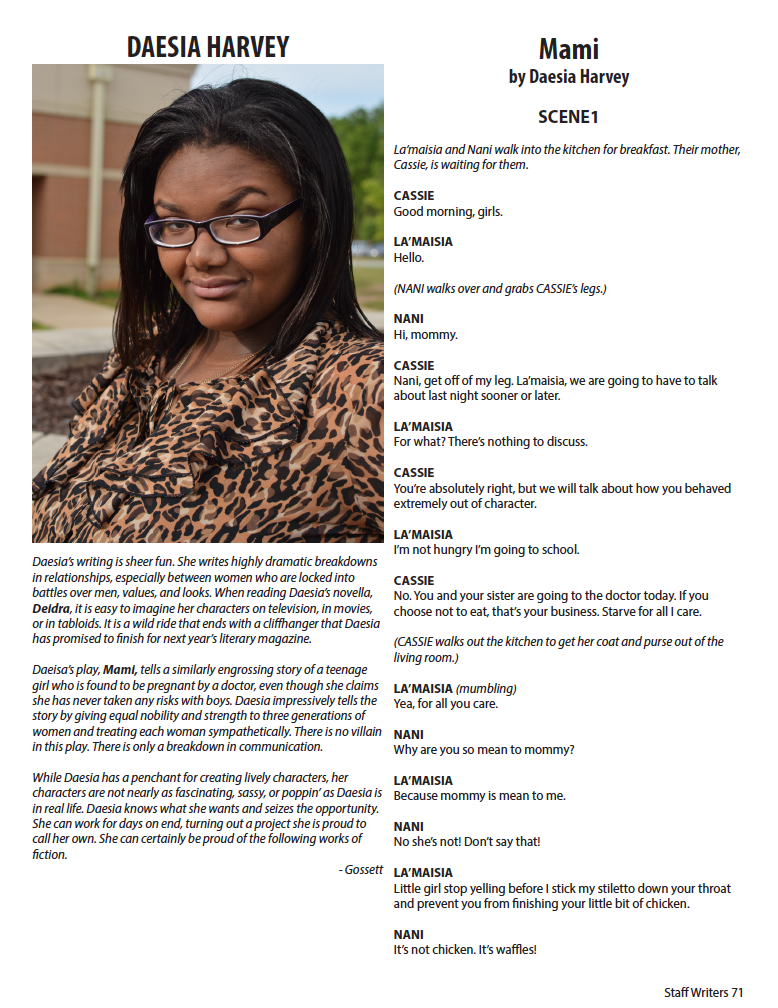 Literary Magazine Preview 071.png
